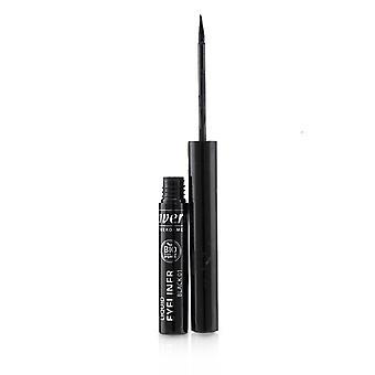Vloeibare eyeliner # 01 zwart 231560 4ml/0.15oz
