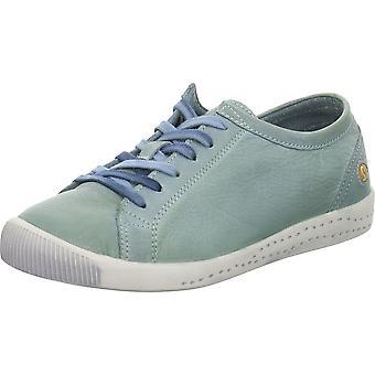 Softinos Isla P900154530 universal all year women shoes