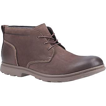 Hush szczenięta mężczyźni's chukka buty różne kolory 28380