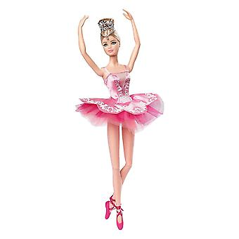 Barbie - Ballet Wishes