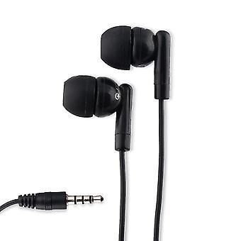 For Xbox One Earphones Headphones Headset Built-In Mic Stereo Gaming