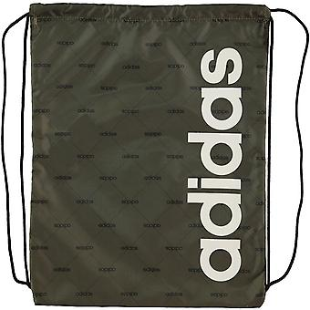 adidas Linear Gym Sack
