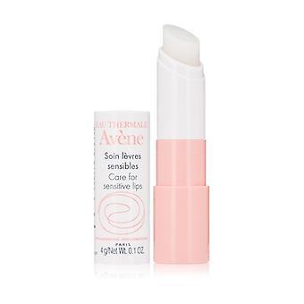 Cold Cream stick sensitive lips 4 g
