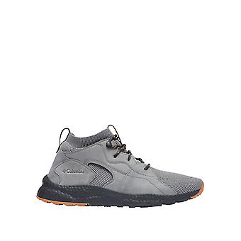 Columbia Men's Sh/Ft Outdry Sneakers