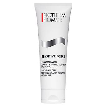Apr s-shave care - Biotherm