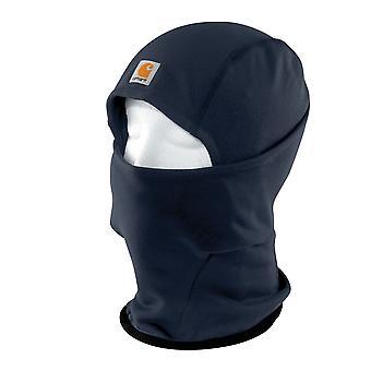 Carhartt helmet liner mask a267 - blue