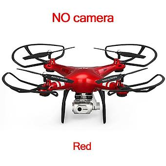 Drone  Quadcopter 1080p Hd Camera Rc Drone -wifi Fpv Camera Rc Helicopter 20min Flying Time Dron Toy