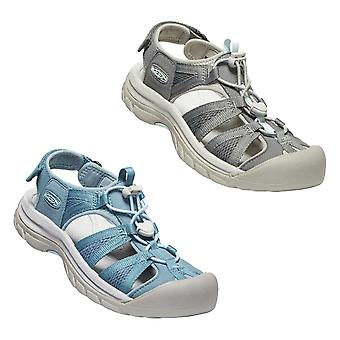 Keen Ladies Venice II H2 Sandal