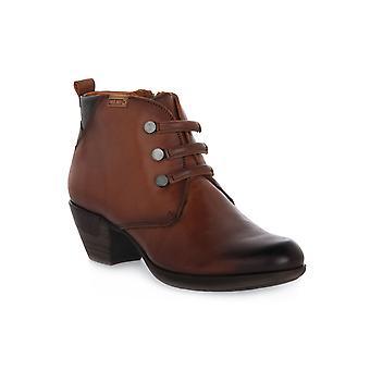 Pikolinos cuero rotterdam shoes