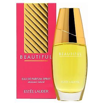 Estee Lauder Estée Lauder Beautiful Eau De Perfume For Her