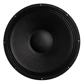"""18"""" speaker 1000w rms subwoofer bass driver 4 ohm - bdp18/4"""