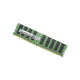 Samsung 64Gb Ddr4 Rdimm Server Memory Ram