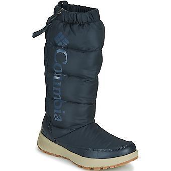 コロンビアパニナロトールBL0119439ユニバーサル冬の女性の靴