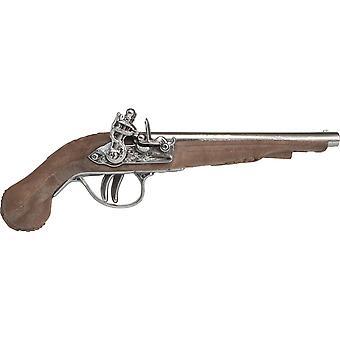 Πειρατής όπλο για τοπόμα - 41/0 - Gonher Καραϊβικής Πιστόλι