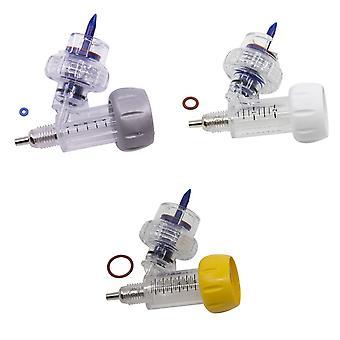 Neogen Prima Karjan injektori tynnyri