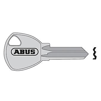 ABUS 65/40+45 70/45 New Key Blank ABUKB12022