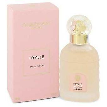 Idylle Av Guerlain Eau De Parfum Spray 1 Oz (kvinner) V728-551069