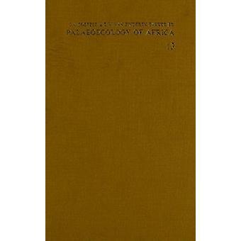 Palaeoecology من أفريقيا - Palaeoecology من أفريقيا والمحيطة