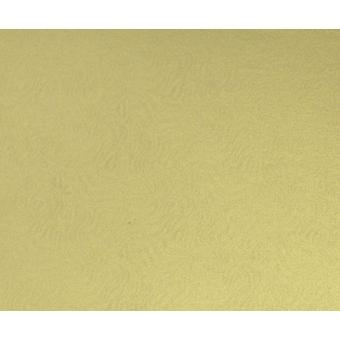 10 A4-kortti Real Gold kohokuvied Brocade Design 290gsm