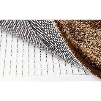 Teppich Matte Liner - Teppichunterlage Anti-Slip Skid Greifer Teppich Matte Teppich Pad