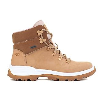 4F H4Z20 OBDH251 H4Z20OBDH251JASNYR universal winter women shoes