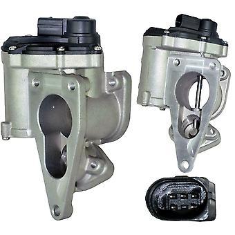Egr venttiili Renault Laguna Mk2 Megane Mk2 Luonnonkaunis Mk2 1.9 Dci 8200411031