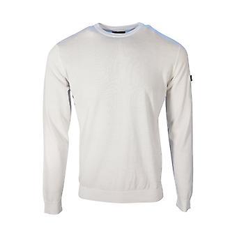 Emporio Armani Knitwear 3h1my6 1md0z