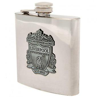 Liverpool FC Crest hip pullo