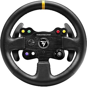 Thrustmaster tm leather 28 gt wheel add-on  (xb1/pc/ps4/ps3)