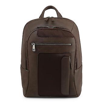 Piquadro - outca3214fr - sac à dos pour hommes