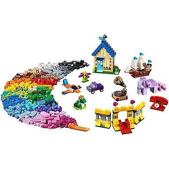 Lego Classic Extra Large Parts Box