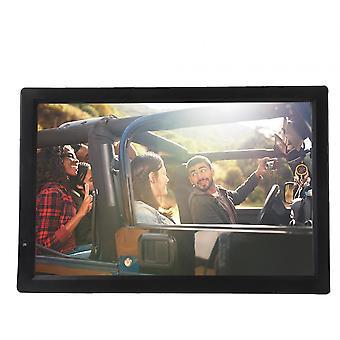 Portable Digital Tv-modtager med høj følsomhed