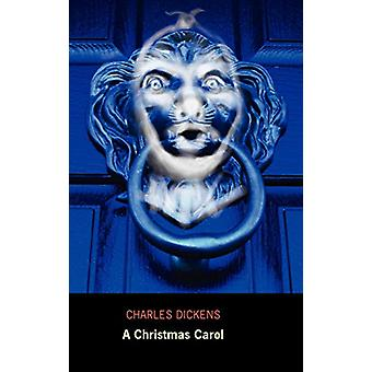 A Christmas Carol (AD Classic Library Edition) by Charles Dickens - 9