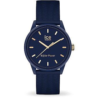 Ice-Watch IW018743 ICE solar power Heren Horloge