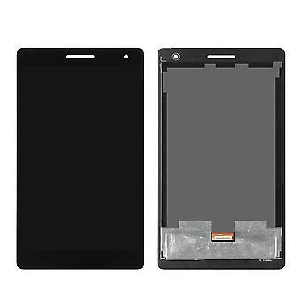 Bg2-u01 Bg2-u03 Lcd Bg2 U01 U03 W09 Display Touch Screen