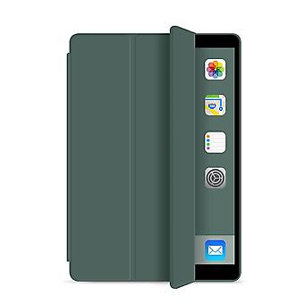 Case For 7 8th Generation I Pad (Set 2)