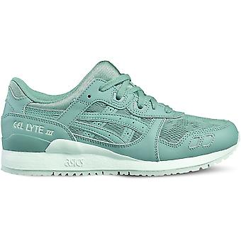 Sneakers Asics lifestyle H756L-8788