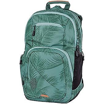 Nitro Stash 24 Backpack School Backpack Daypack, Coco, 35 l