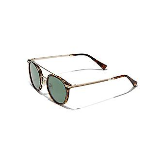 HAWKERS CITYLIFE Carey Green Bottle Sport sunglasses for men and women