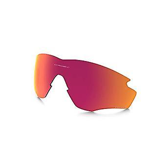 Oakley RL-M2-FRAME-XL-1 Spare Lenses for Sunglasses, Multicolored, 55 Unisex-Adult