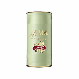 Perfume La Belle Le Parfum Jean Paul Gaultier (30 ml)