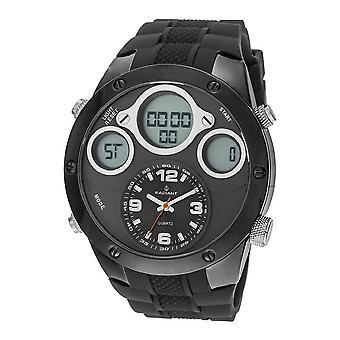 Men's Watch Radiant RA309601 (ø 55 mm)
