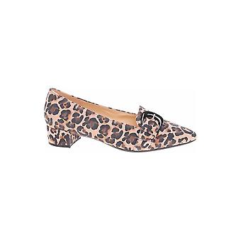 Gabor 4143232 universal all year women shoes