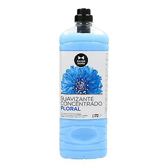Concentrated Fabric Softener Mayordomo Floral (2 l)