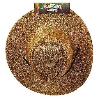 Cowboy-hattu 114597