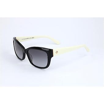 Kate spade sunglasses 716737517819