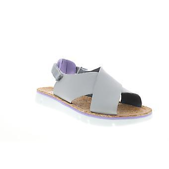 Camper Femmes adultes Oruga Sandal Slingback Sandals