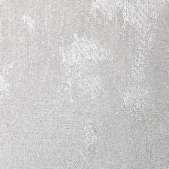 Krona Alexis Textur Silver Tapeter M1386