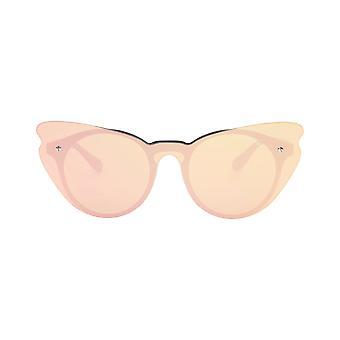 Made in italia - gaeta - Sunglasses