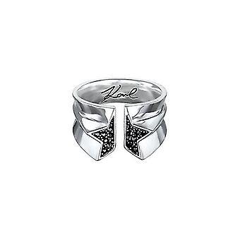 Karl lagerfeld jewels ring 5378100